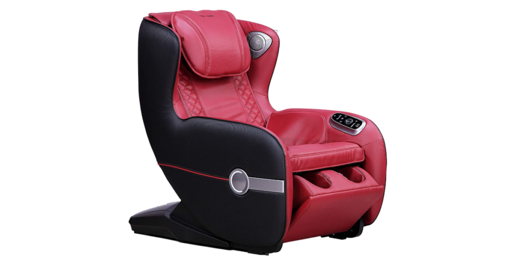 Robotouch Relaxo Pro Massage
