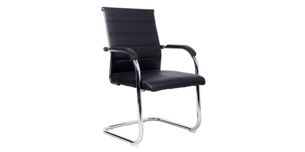 GTB BT-302 Octave Office Executive Visitor Chair