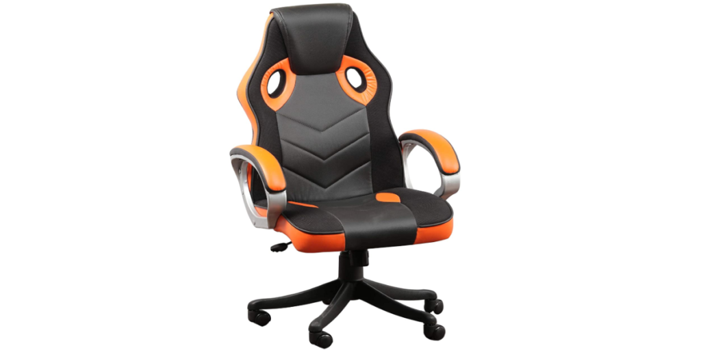 Seat chacha Gaming-Desk Chair