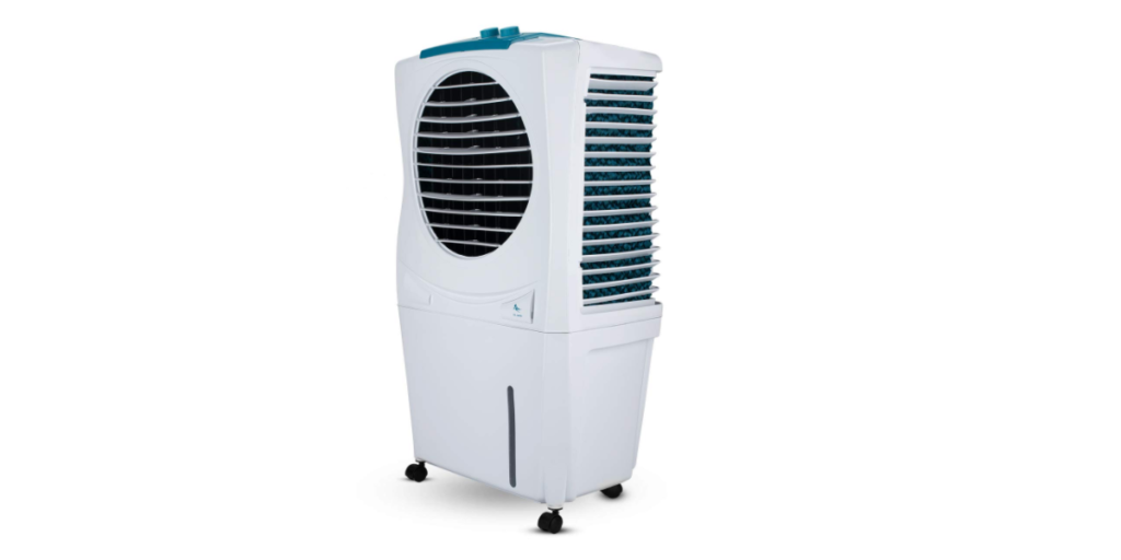 Symphony Ice Cube 27 Personal Room Air Cooler